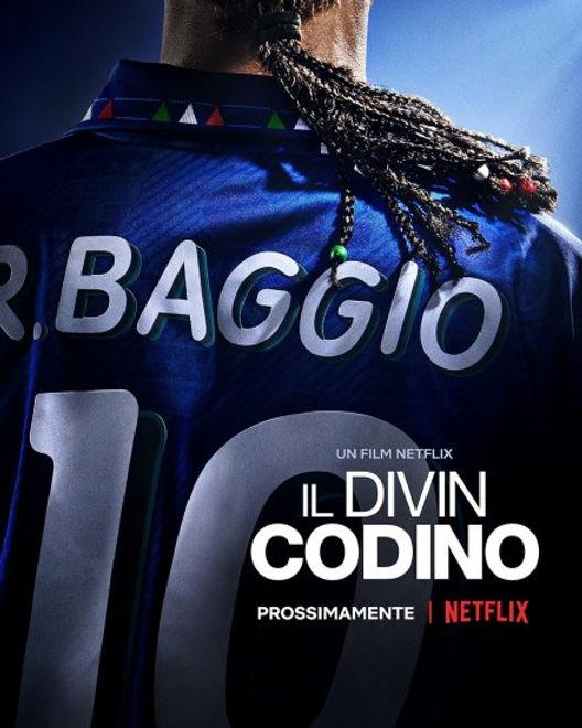 Il-Divin-Codino-film-Netflix.jpg