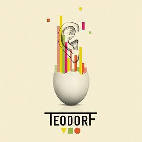 teodorf-cover-album-600x600-300x300.png