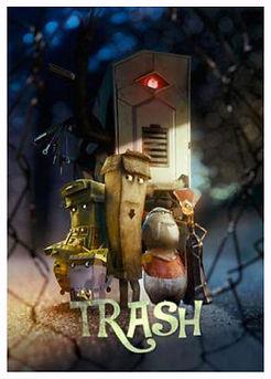 trash_cornice.jpg