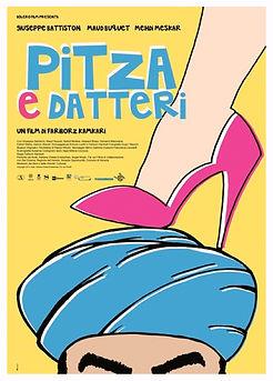 pitza_cornice.jpg