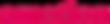 emotion_logo.png