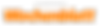 WBV_Logo_Relaunch_sRGB1 Kopie Kopie Kopi