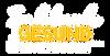 Logo_schlankGesund Kopie.png