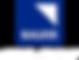 BMG_Logo_Blue_neg_sRGB.png