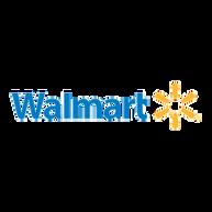 PartnerLogos_0010_Walmart.png