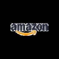 PartnerLogos_0004_Amazon.png