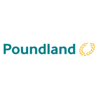 PartnerLogos_0006_Poundland.png