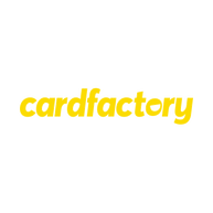 PartnerLogos_0007_Cardfactory.png
