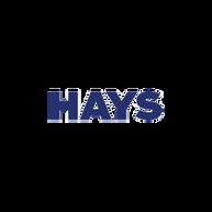 PartnerLogos_0005_Hays.png