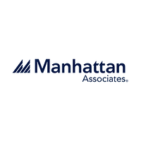 Manhattan logo