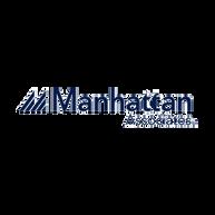 PartnerLogos_0002_Manhattan.png