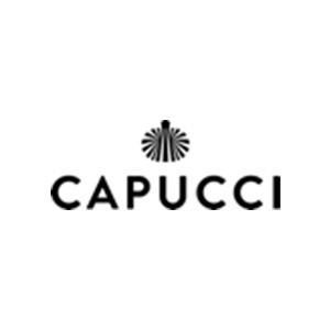 capucci.jpg