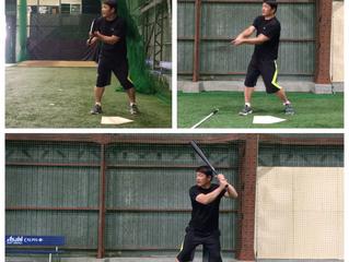 東大阪・ブリスフィールドの野球教室は、個々にあった練習方法でサポート!!