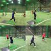 大阪府内の練習施設(スポーツ)・野球教室・フットサル場・個サル・酸素カプセル・野球室内練習場