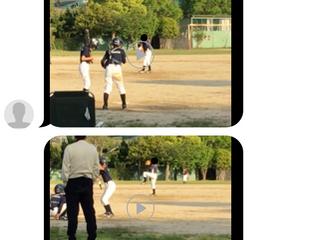 沖縄や北海道・離島からも野球教室に来れちゃう!?