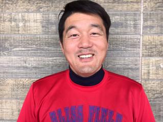 野球教室・野球塾の無料体験は、大阪(東大阪)のブリスフィールドスポーツアカデミー!!