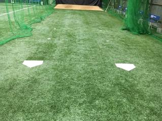 東大阪で元プロ野球選手が指導する野球塾