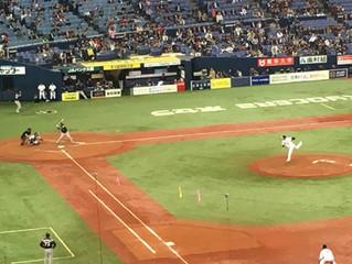 オリックスバファローズの平野佳寿投手