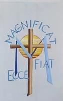 croix ecf.webp