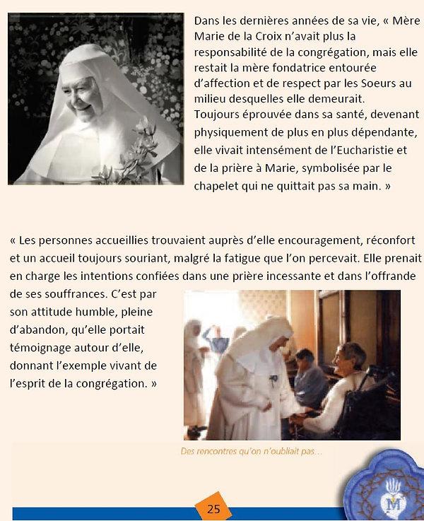 bro_m+m_-_ch_10_Portrait_de_Mère_Marie_d