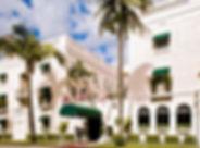 palm beach Chesterfield exterior