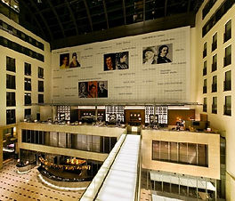 artist-wall-intercontinental.jpg