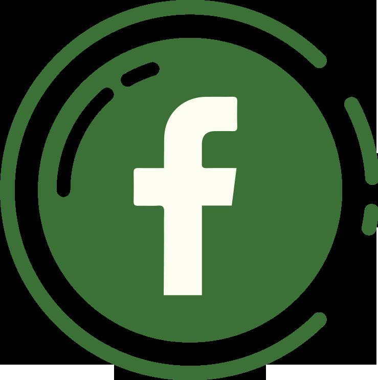 Begleite mich auf Facebook