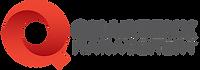 Quartexx_Logo-02.png