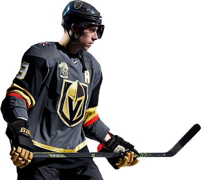 Reilly_Smith.png