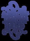 Aaron jaxon band logo-01 (1).png