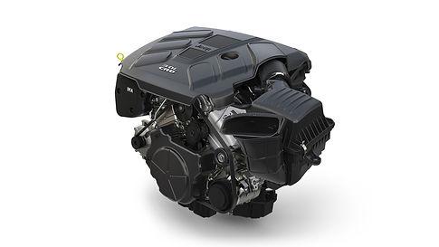 turbodiesel.jpg