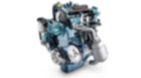 motores.jpg