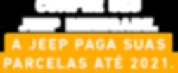 A-Jeep-paga-Renegade.png