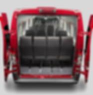 ducato-design-bagagem-desktop.png