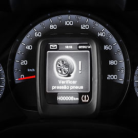 dirigir-display-lcd.jpg
