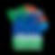 Logo-Ibama-2-[Convertido].png