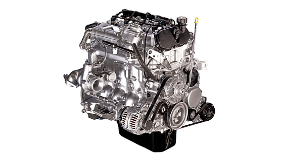 ducato-performance-motor-desktop.png