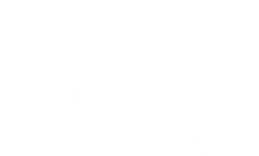 lettering-desktop.png