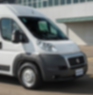 ducato-performance-custo-desktop.png