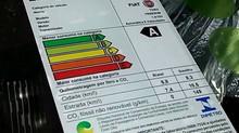 Fiat Toro Freedom 1.8 flex A/T é nota A em consumo, segundo Inmetro.