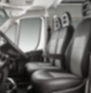 ducato-design-interior-desktop.png