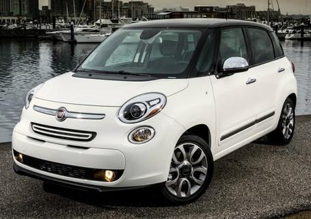 Fiat-Chrysler cria divisão especial de segurança para conter aumento de recalls
