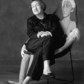 Gainesville Arts & Parks Foundation Receives Endowment Gift Honoring Doris Bardon