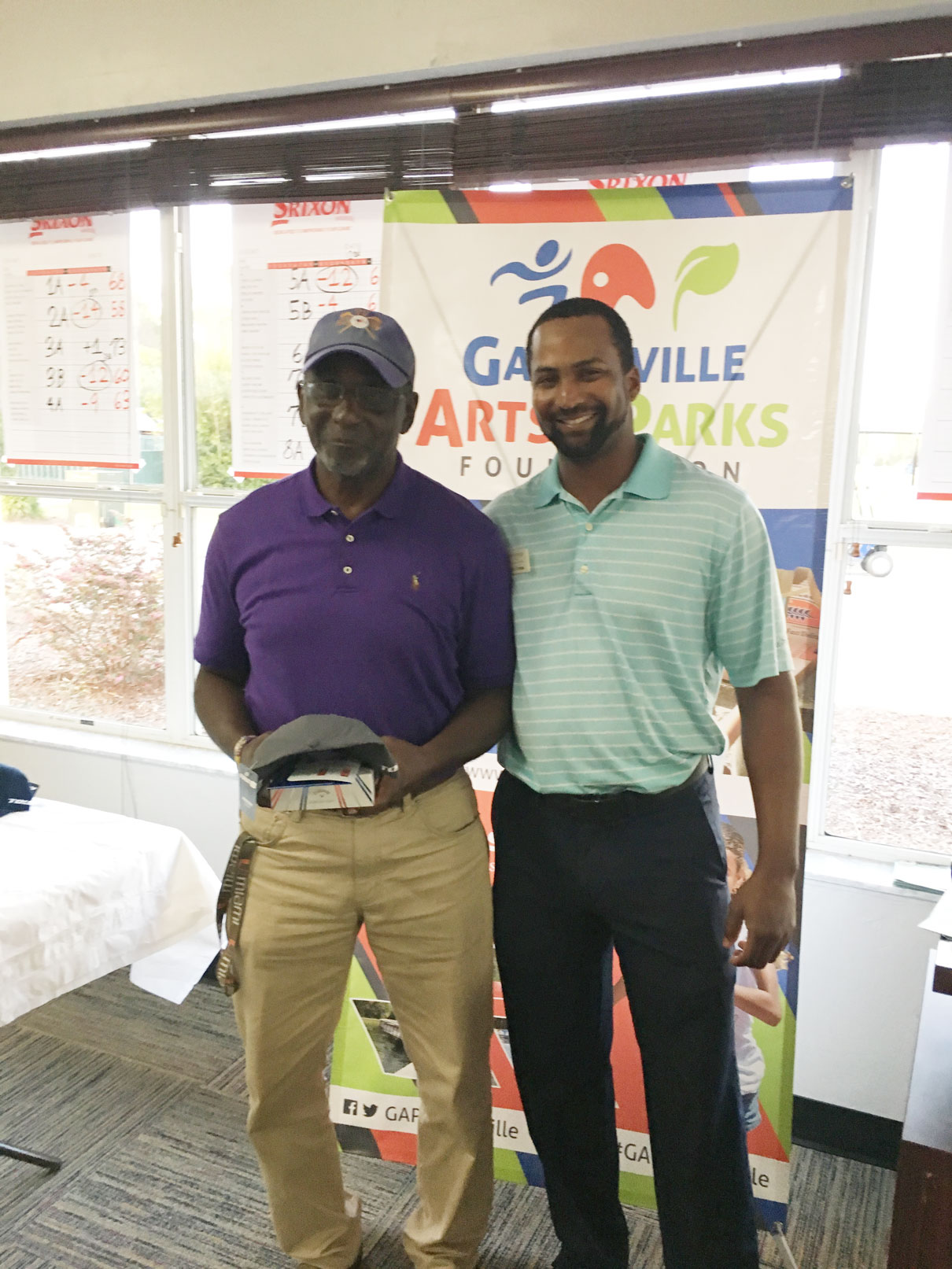 Longest-Drive-Mens-Larone-Thomas