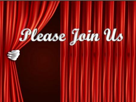 Gainesville Woman's Club Fundraiser Benefits Gainesville Arts & Parks Foundation