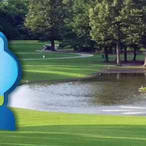 Become a sponsor the 3rd Annual GAP Charity Golf Scramble
