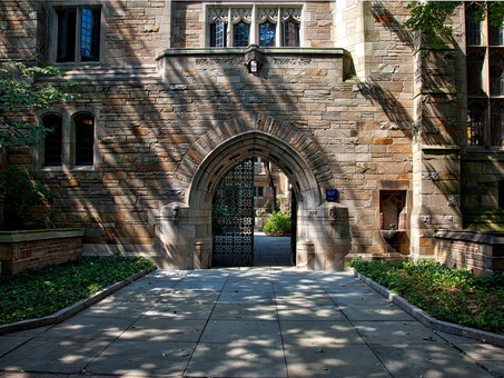 COVID-19 and College Admissions: Expert Answers to Four Essential Questions