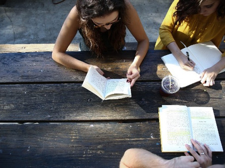 5 Reasons a Liberal Arts College Could Be the Perfect School for You