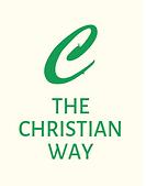 Christian Way LOGO.PNG