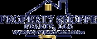 property-shoppe-logo-new.png